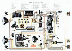Gaz Handbuch Pdf  U0026 Schaltplan - Lkw