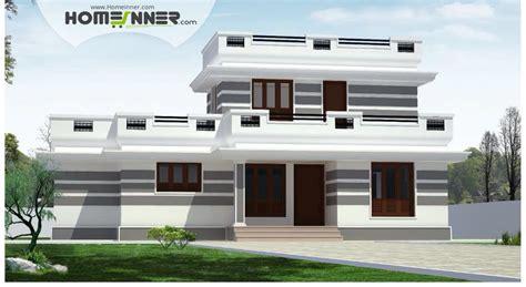 home interior design low budget low budget home interior design india creativity
