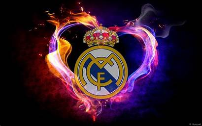 Madrid Uefa Champions League Livewallpaperhd Ronaldo Cristiano