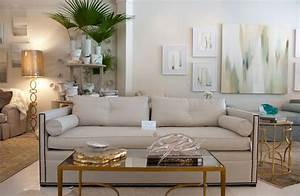 Mint home fine furnishings for your home baton rouge for Affordable home furniture in baton rouge la