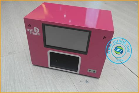 Portable Nail Art Printing Machine Price, View Portable