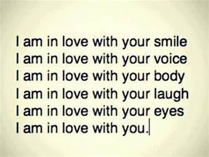 18 IMPRESSIVE I LOVE U QUOTES TO PROPOSE YOUR VALENTINE ...