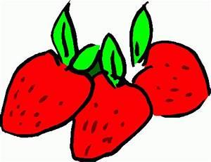 Hasslefreeclipart.com» Regular Clip Art» Food» Fruits ...