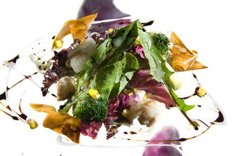 healthy vegetables salad recipe