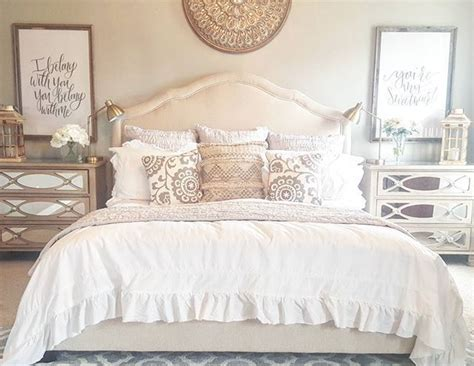 White Accent Pillows For Bed by I Belong With You You Belong Eith Me Youre My Sweetheart
