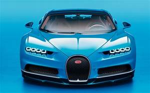 Fiche Technique Bugatti Chiron : bugatti chiron photos prix fiche technique de la nouvelle bugatti photo 6 l 39 argus ~ Medecine-chirurgie-esthetiques.com Avis de Voitures