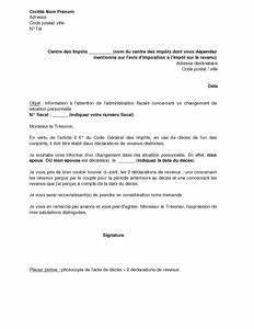 Lettre Deces : modele lettre pour un deces document online ~ Gottalentnigeria.com Avis de Voitures