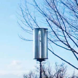 Вертикальные или горизонтальные ветрогенераторы? . Альтернативные источники энергии