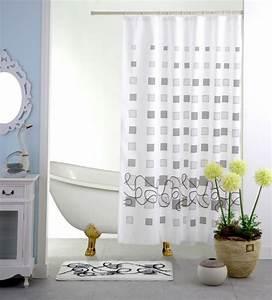 Duschvorhang Bedrucken Lassen : ausgefallene duschvorhange badezimmer duschvorhang muster lassen sie das bad fr hlicher ~ Whattoseeinmadrid.com Haus und Dekorationen