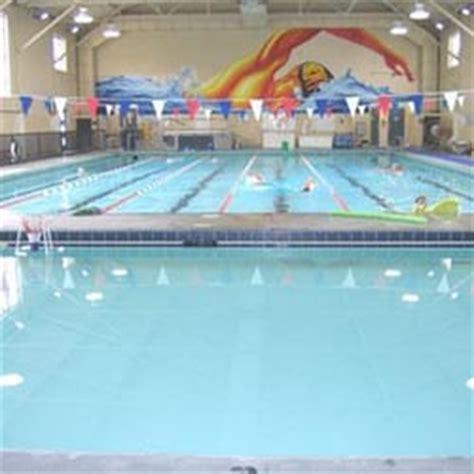 foto de Presidio Community YMCA 18 Photos & 111 Reviews Gyms