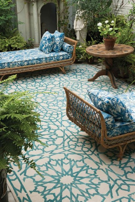 canapé marocain pas cher canape jardin pas cher 1 le canap233 marocain qui va