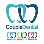 HD Wallpapers Dental Logo Vector Free Download