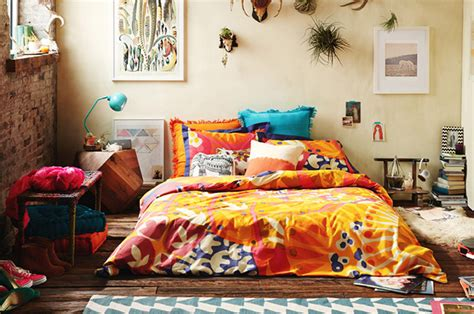 Urban Outfitters Home Lookbook  Daydream Lily