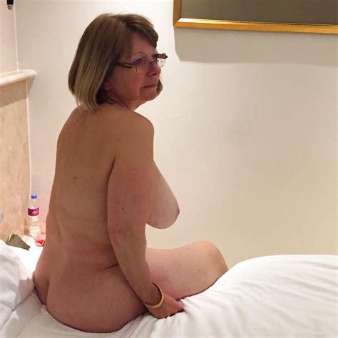 Amateur Mature Pictures Mature Amateur Saggy Tits