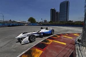 Calendrier Formule E : calendrier 2018 formule e actualit s sport auto le pilote blog sport auto ~ Medecine-chirurgie-esthetiques.com Avis de Voitures
