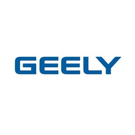 geely automobile holdings   forbes growth champions list