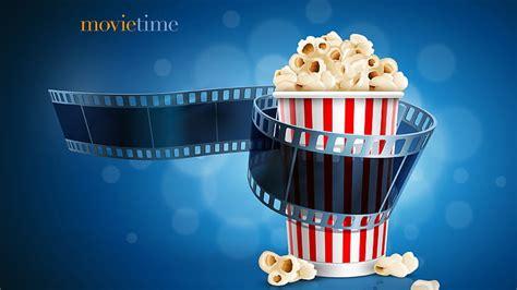 HD wallpaper: movietime 4k hd background | Wallpaper Flare