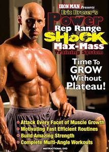 Muscle  Gym  Bodybuilding  Hypertrophy  Getbignow  Growwithoutplateau  Prrstraining  Prrsdvd