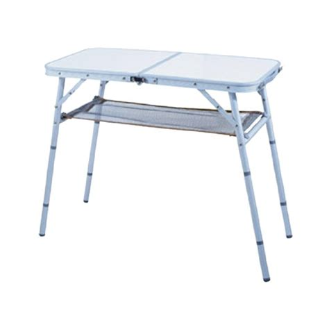 small folding table for rv motorhome folding table brilliant blue motorhome folding