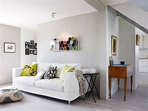best home paint color selection tips 4 home decor With decor paint colors for home interiors