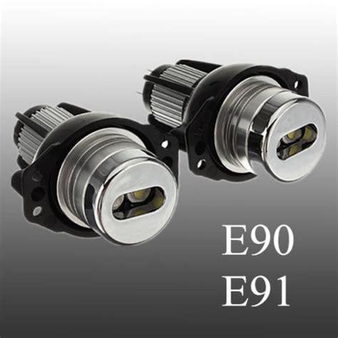 e90 bulb reviews shopping e90
