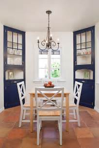 dining room cabinet ideas dining room china cabinet hutch dining room decor ideas and showcase design
