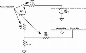 Switches - Simple Spst Switch Circuit
