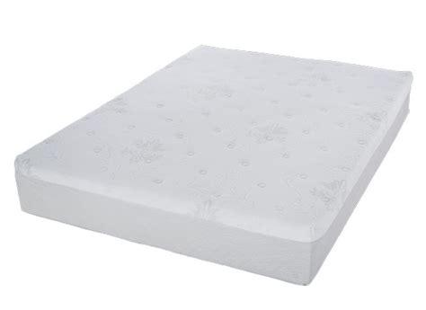 serta memory foam mattress serta luxury 12 quot gel memory foam mattress consumer reports