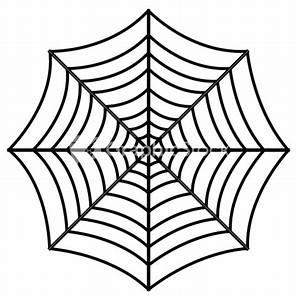 Cool Spider Web Designs | www.pixshark.com - Images ...