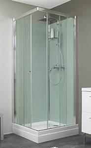 cabine de douche haut de gamme cabine douche haut gamme With attractive sauna maison pas cher 6 portail coulissant achat vente portail coulissant pas