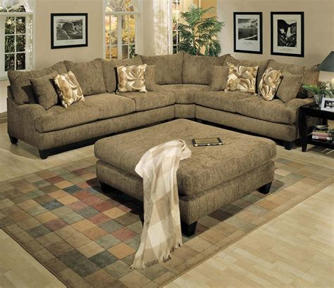 best sectional sofa 2017 best sectional vs sofa and loveseat 66 on sectional sofas