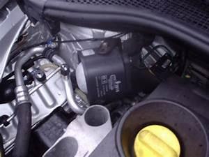 Alarme Voiture Cobra : alarme cobra pour clio iii notice d 39 installation page ~ Melissatoandfro.com Idées de Décoration