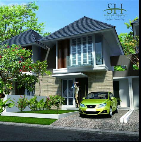Jual Missha Di Jogja di jual rumah sleman dijual rumah sleman rumah sleman