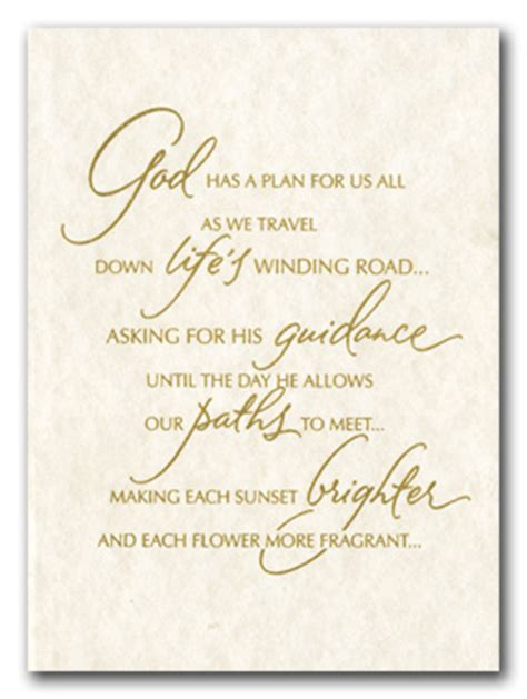 christian wedding quotes christian homecoming quotes quotesgram