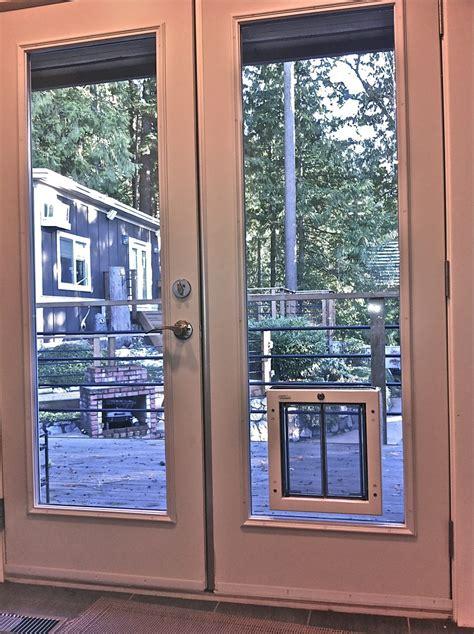 Doggie Door Sliding Glass Door Insert  Handballtunisie. Barn Door On Track. How To Make Door Hangers. Reclaimed Wood Barn Door. Danbury Overhead Door. Garage Doors Tucson. Garage Pegboard Organization. Door Knobs For Bathrooms. Door Guards