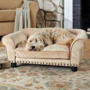 dog bed designer beds for large and small dogs unique dog With designer dog beds for large dogs