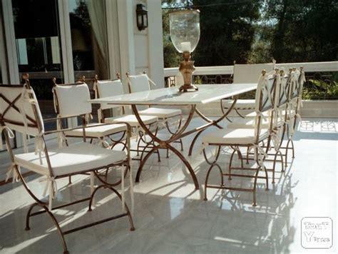 table de jardin en fer forge occasion table rabattable cuisine table en fer forge occasion