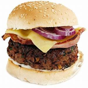 Who Is Perfect Hamburg : the perfect burger by the experts seven top chefs reveal their secret hamburger recipes peeps ~ Bigdaddyawards.com Haus und Dekorationen
