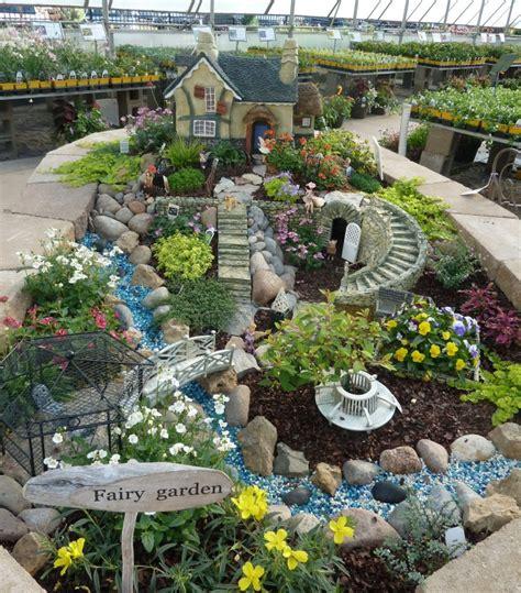 how to make gardens high quality fairy garden ideas 2 30 diy ideas how to make fairy garden smalltowndjs com