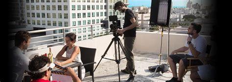 york film academy  week acting workshop