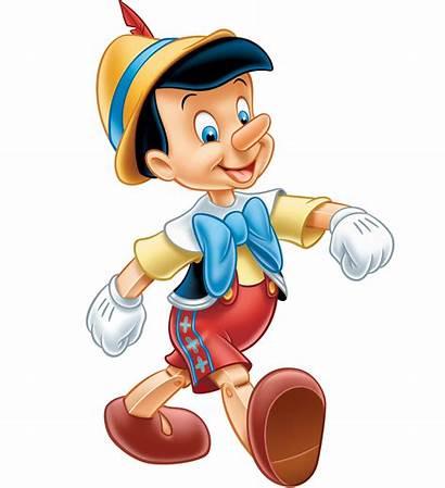 Pinocchio Disney Wiki Fandom Princess