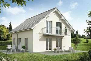 Was Kostet Ein Haus : was kostet ein hausbau finanzierungsbeispiele ~ Markanthonyermac.com Haus und Dekorationen