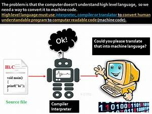 Cs Basic Tutor   Activities For Students  Java Programming