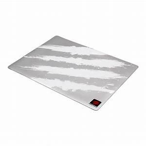 mad catz glide7 glide 7 tapis de souris mad catz With tapis de souris grand format