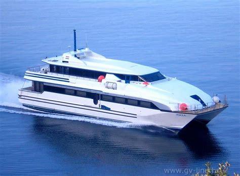 Ferry Catamaran Dubrovnik Mljet by National Park Mljet Boat Tour From Dubrovnik Mlini