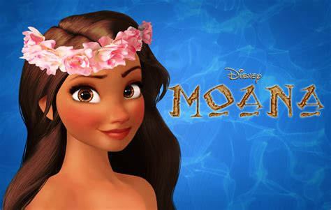 disney s moana confirmed for late 2016 oh no they didn t