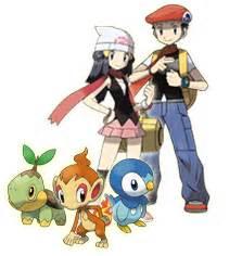 Pokemon Games and Anime Club - Club - MyAnimeList.net