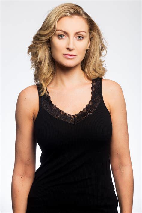 Olivia - Assets Model Agency