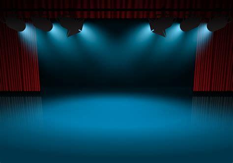 Background Actors Stage Lighting Wallpaper Wallpapersafari