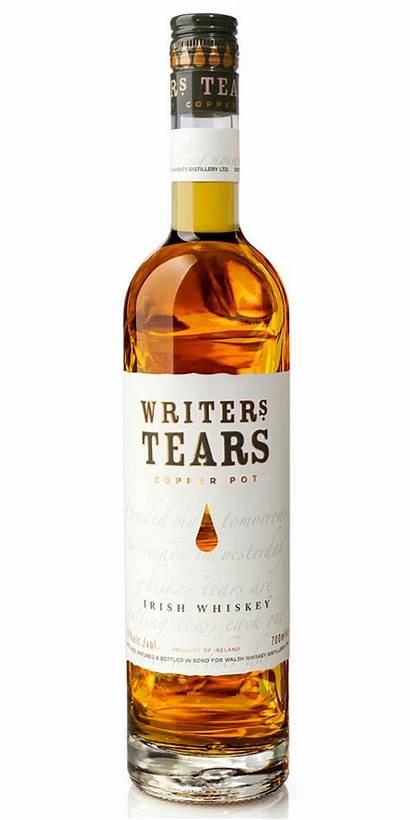 Copper Writers Pot Tears Whiskey Irish Still
